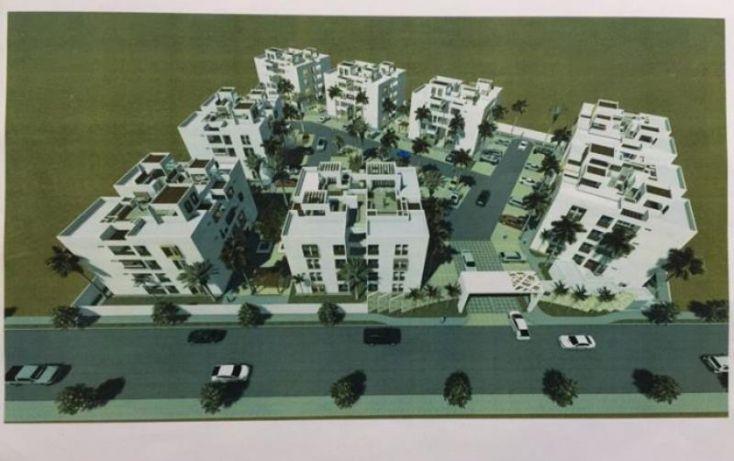 Foto de departamento en venta en ave 1 y lib colosio, ampliación villa verde, mazatlán, sinaloa, 1540360 no 07