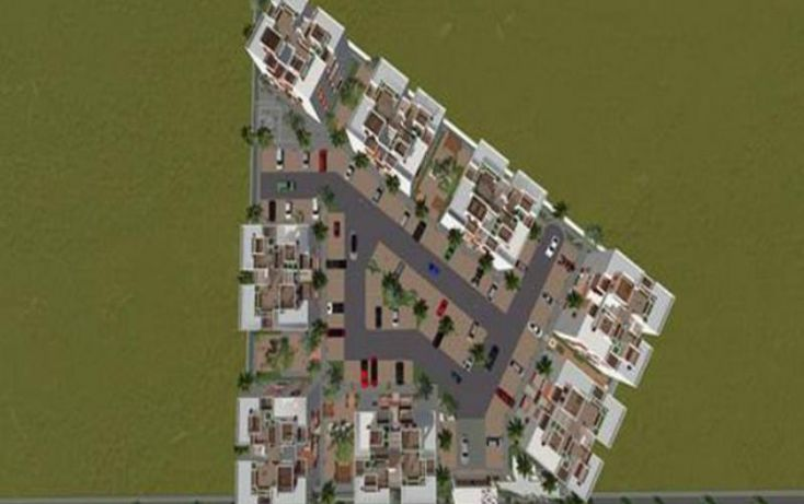 Foto de departamento en venta en ave 1 y lib colosio, ampliación villa verde, mazatlán, sinaloa, 1540360 no 08