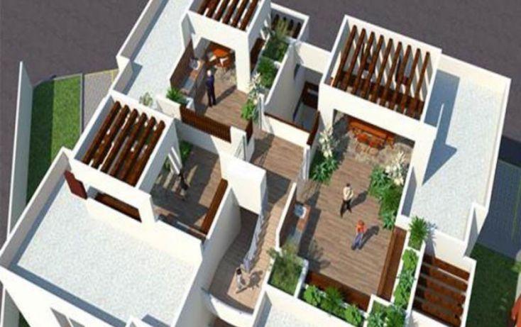 Foto de departamento en venta en ave 1 y lib colosio, ampliación villa verde, mazatlán, sinaloa, 1540360 no 09
