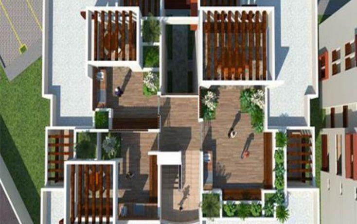 Foto de departamento en venta en ave 1 y lib colosio, ampliación villa verde, mazatlán, sinaloa, 1540360 no 10