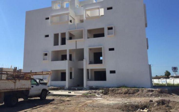 Foto de departamento en venta en ave 1 y lib colosio, ampliación villa verde, mazatlán, sinaloa, 1540360 no 11