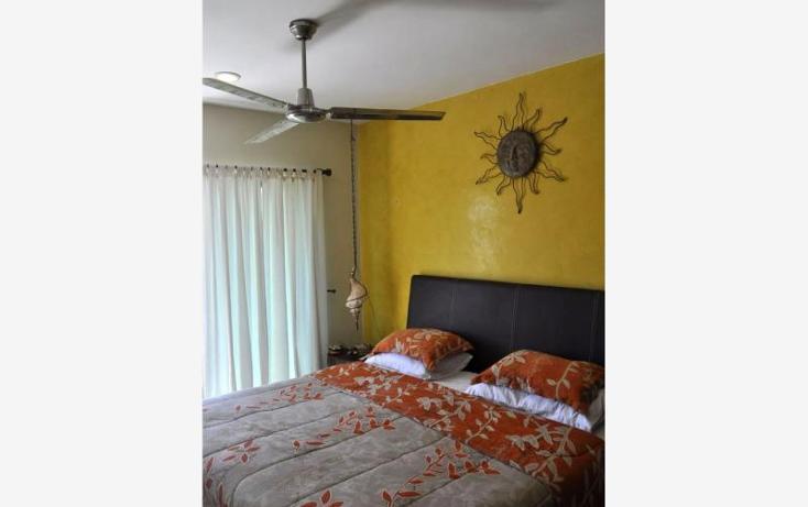 Foto de departamento en venta en  ave 40, playa del carmen centro, solidaridad, quintana roo, 392352 No. 04