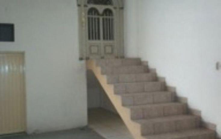 Foto de casa en venta en ave abraham lincoln 7631, plutarco elias calles 1 2, monterrey, nuevo león, 1758270 no 05