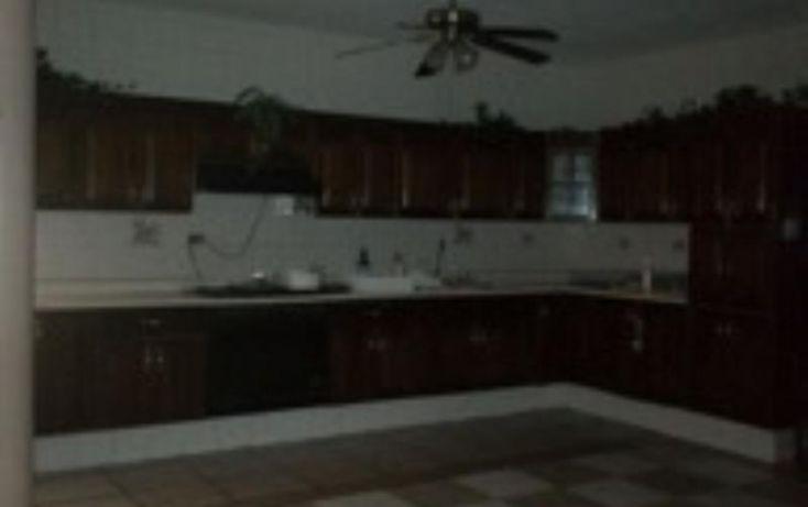 Foto de casa en venta en ave abraham lincoln 7631, plutarco elias calles 1 2, monterrey, nuevo león, 1758270 no 07