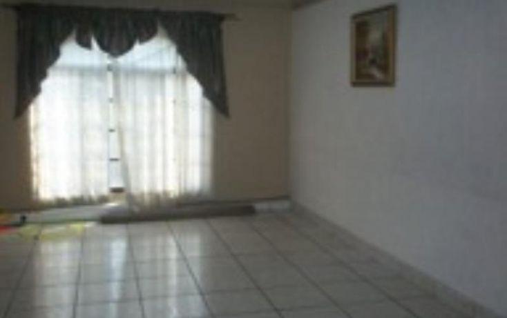 Foto de casa en venta en ave abraham lincoln 7631, plutarco elias calles 1 2, monterrey, nuevo león, 1758270 no 08