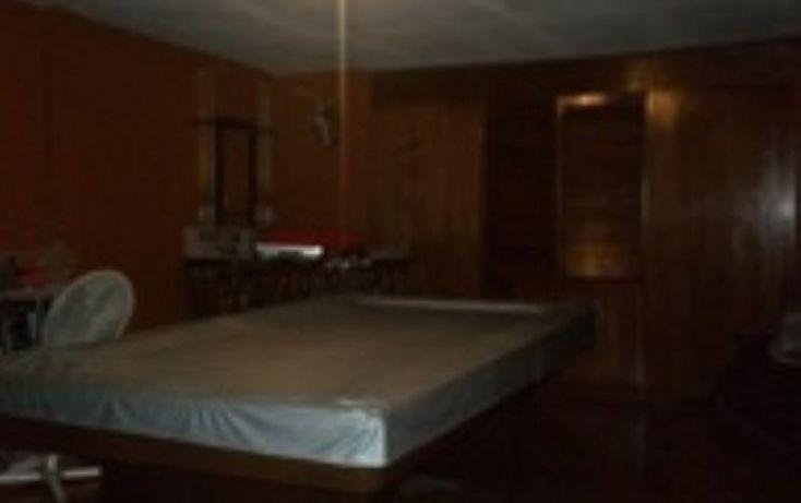 Foto de casa en venta en ave abraham lincoln 7631, plutarco elias calles 1 2, monterrey, nuevo león, 1758270 no 11