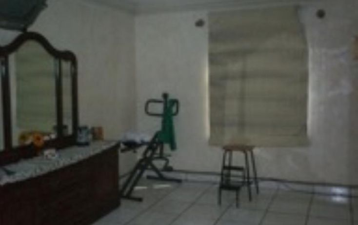 Foto de casa en venta en ave abraham lincoln 7631, plutarco elias calles 1 2, monterrey, nuevo león, 1758270 no 13