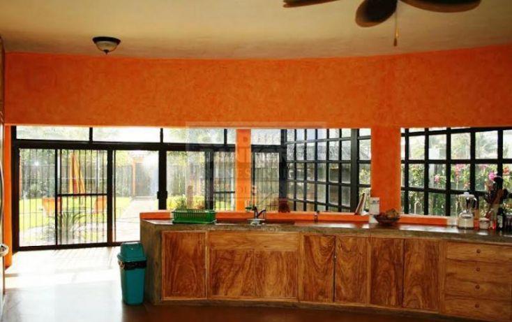 Foto de casa en venta en ave adolfo lopez mateos 701, cuyutlán, armería, colima, 1653179 no 04