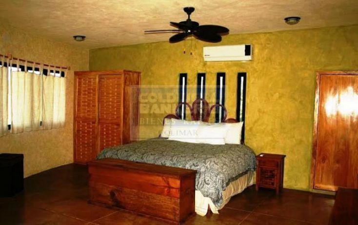 Foto de casa en venta en ave adolfo lopez mateos 701, cuyutlán, armería, colima, 1653179 no 08