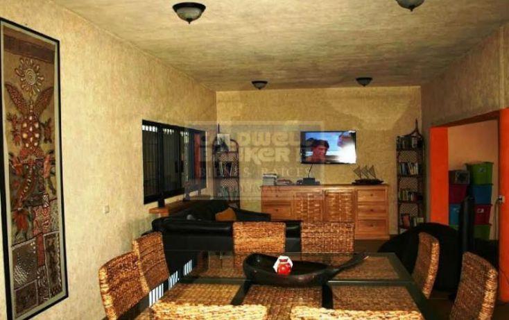 Foto de casa en venta en ave adolfo lopez mateos 701, cuyutlán, armería, colima, 1653179 no 10