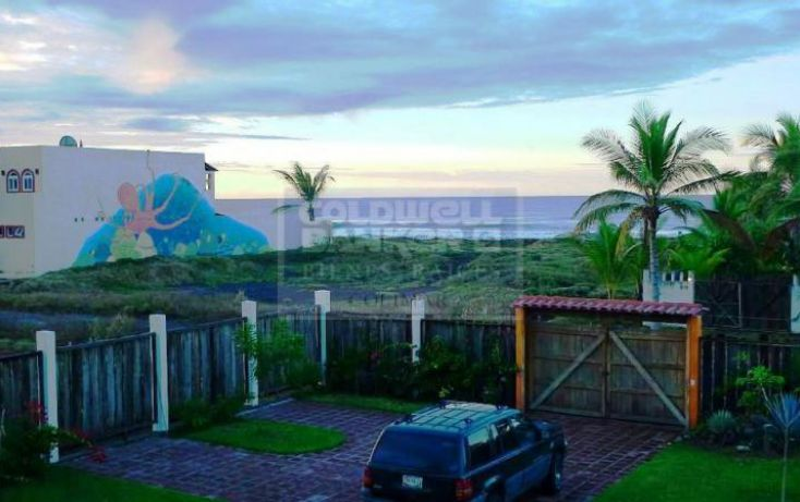 Foto de casa en venta en ave adolfo lopez mateos 701, cuyutlán, armería, colima, 1653179 no 11
