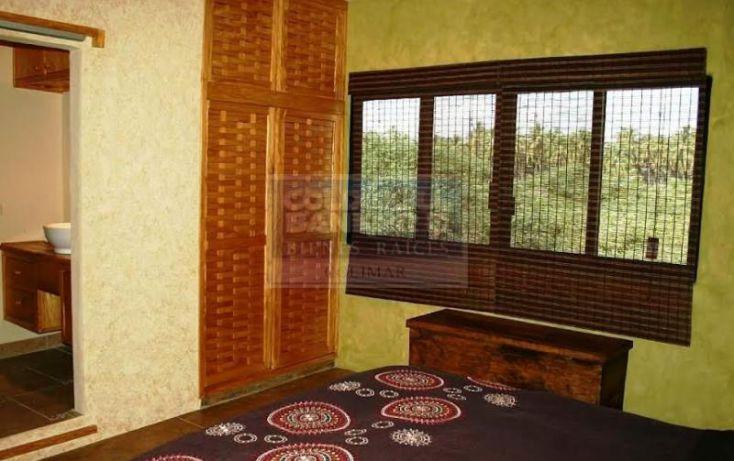 Foto de casa en venta en ave adolfo lopez mateos 701, cuyutlán, armería, colima, 1653179 no 13