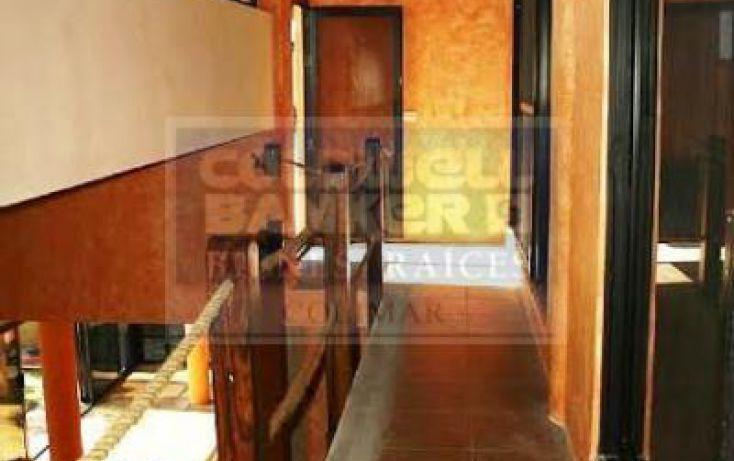 Foto de casa en venta en ave adolfo lopez mateos 701, cuyutlán, armería, colima, 1653179 no 14