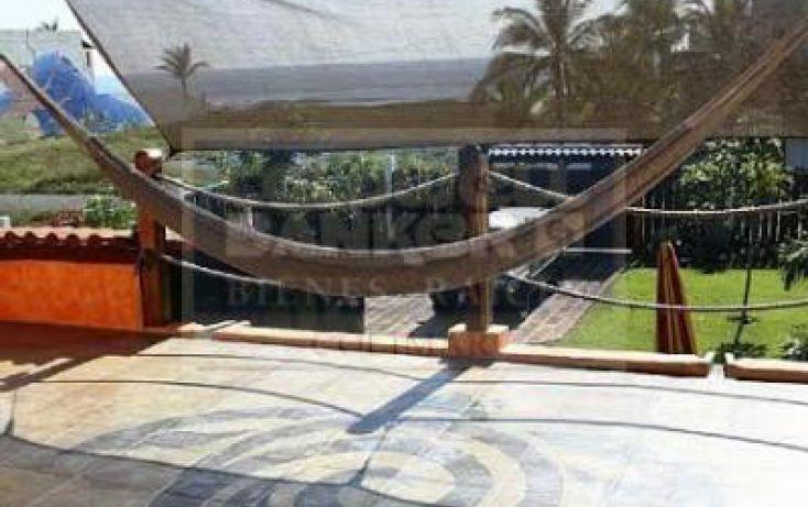 Foto de casa en venta en ave adolfo lopez mateos 701, cuyutlán, armería, colima, 1653179 no 15