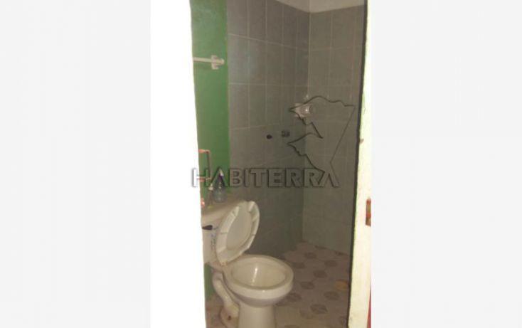 Foto de local en renta en ave adolfo lópez mateos, adolfo ruiz cortines, tuxpan, veracruz, 1606544 no 04