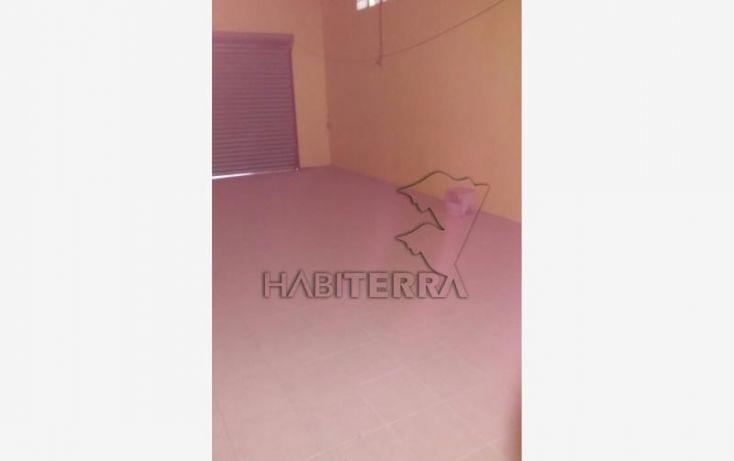 Foto de local en renta en ave adolfo lópez mateos, adolfo ruiz cortines, tuxpan, veracruz, 1606544 no 05