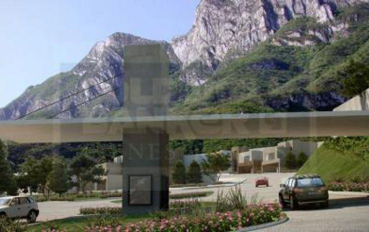 Foto de casa en venta en ave alfonso reyes valle pte, las sendas andalucía, san pedro garza garcía, nuevo león, 741041 no 01