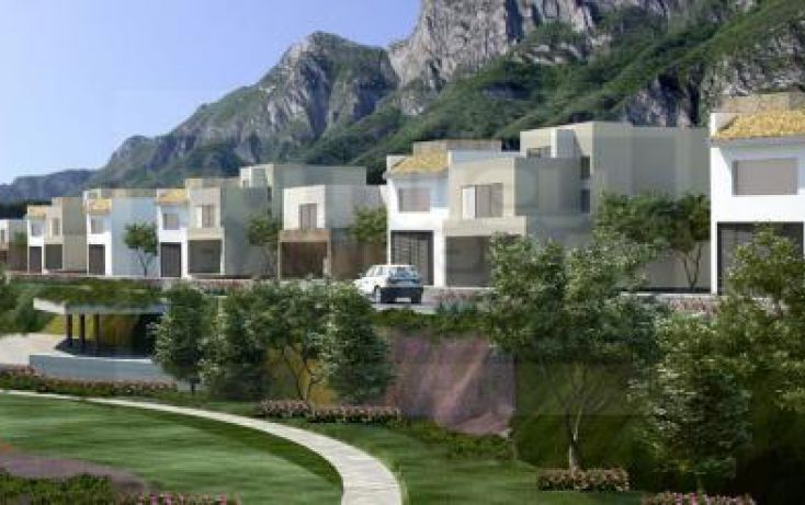 Foto de casa en venta en ave alfonso reyes valle pte, las sendas andalucía, san pedro garza garcía, nuevo león, 741041 no 02