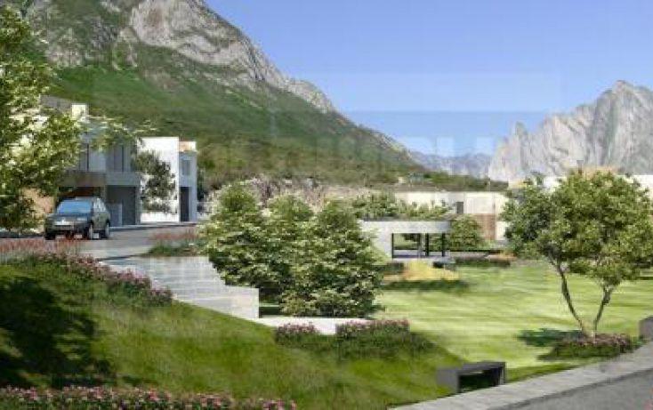 Foto de casa en venta en ave alfonso reyes valle pte, las sendas andalucía, san pedro garza garcía, nuevo león, 741041 no 03