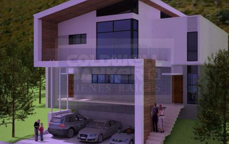 Foto de casa en venta en ave alfonso reyes valle pte, las sendas andalucía, san pedro garza garcía, nuevo león, 741041 no 04