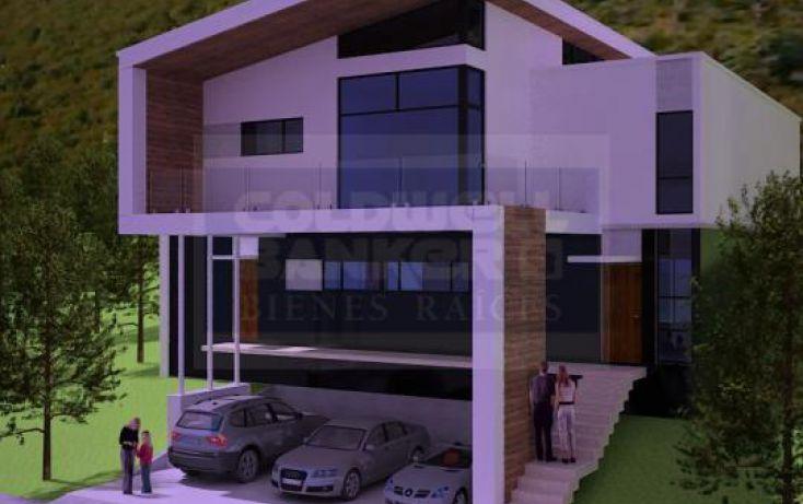 Foto de casa en venta en ave alfonso reyes valle pte, las sendas andalucía, san pedro garza garcía, nuevo león, 741041 no 05