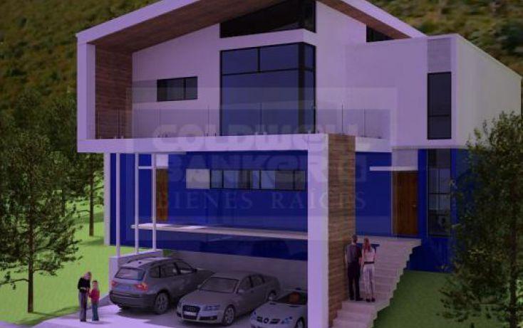 Foto de casa en venta en ave alfonso reyes valle pte, las sendas andalucía, san pedro garza garcía, nuevo león, 741041 no 06