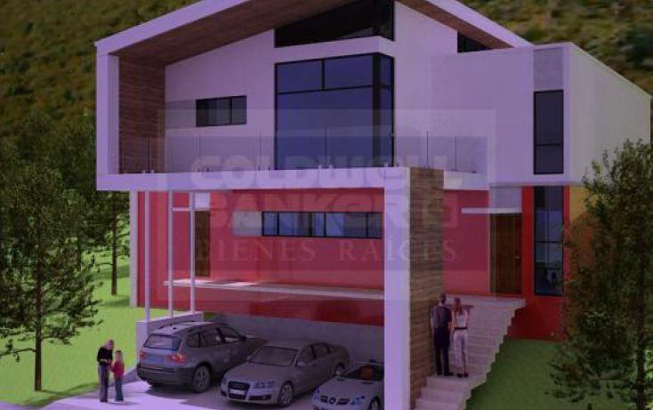Foto de casa en venta en ave alfonso reyes valle pte, las sendas andalucía, san pedro garza garcía, nuevo león, 741041 no 07