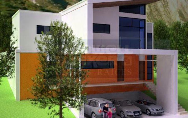 Foto de casa en venta en ave alfonso reyes valle pte, las sendas andalucía, san pedro garza garcía, nuevo león, 741041 no 10