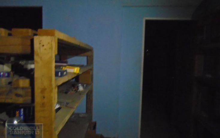 Foto de bodega en renta en ave aztlan, los altos, monterrey, nuevo león, 1768559 no 06
