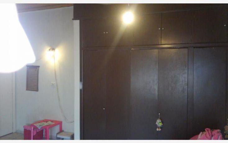 Foto de casa en venta en ave brasil 628, alamitos, mexicali, baja california norte, 1730284 no 03