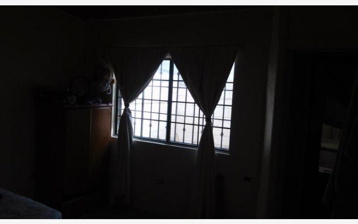 Foto de casa en venta en ave brasil 628, alamitos, mexicali, baja california norte, 1730284 no 05