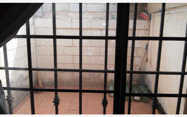 Foto de casa en venta en ave brasil 628, alamitos, mexicali, baja california norte, 1730284 no 06