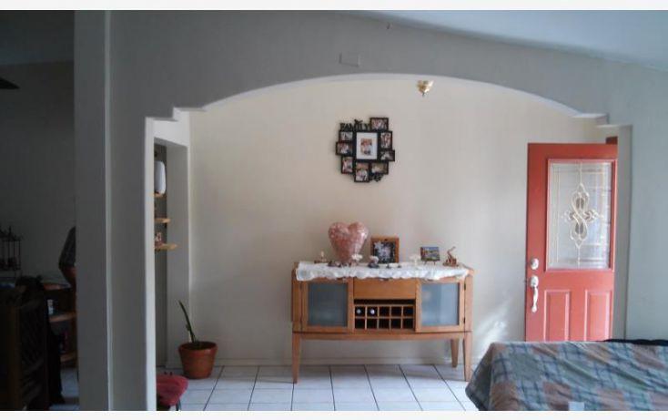 Foto de casa en venta en ave brasil 628, alamitos, mexicali, baja california norte, 1730284 no 14