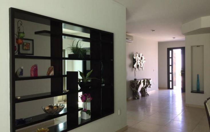 Foto de departamento en renta en ave camaraon sabalo, cerritos resort, mazatlán, sinaloa, 2010808 no 04