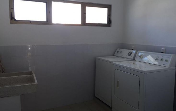 Foto de departamento en renta en ave camaraon sabalo, cerritos resort, mazatlán, sinaloa, 2010808 no 07