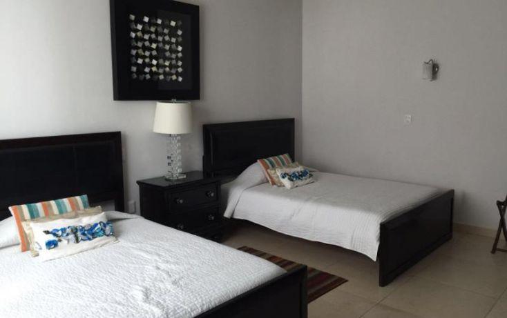 Foto de departamento en renta en ave camaraon sabalo, cerritos resort, mazatlán, sinaloa, 2010808 no 08