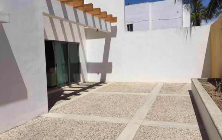 Foto de departamento en renta en ave camaraon sabalo, cerritos resort, mazatlán, sinaloa, 2010808 no 13