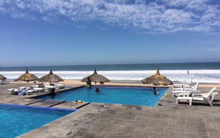Foto de departamento en renta en ave camaraon sabalo, cerritos resort, mazatlán, sinaloa, 2010808 no 14