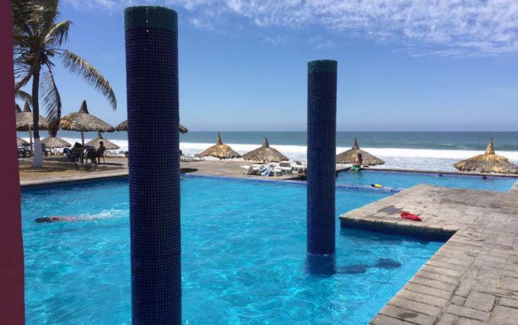 Foto de departamento en renta en ave camaraon sabalo, cerritos resort, mazatlán, sinaloa, 2010808 no 15