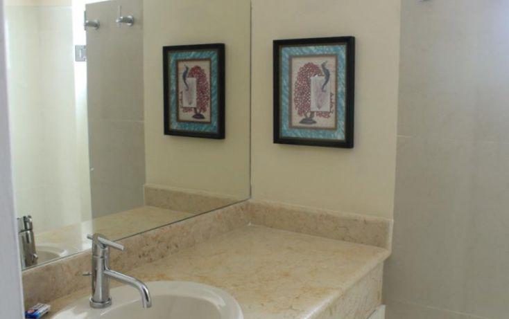 Foto de departamento en venta en ave camaron cerritos 983, las palmas, mazatlán, sinaloa, 1009867 no 16