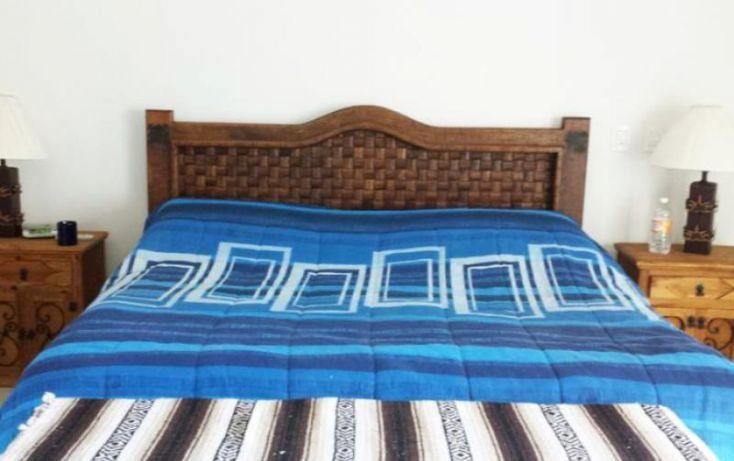 Foto de casa en venta en ave camaron sabalo 1005, las varas, mazatlán, sinaloa, 1986940 no 02