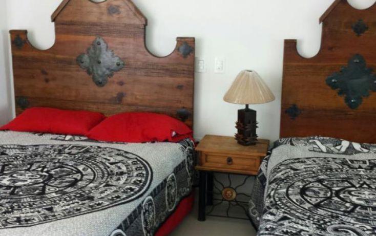 Foto de casa en venta en ave camaron sabalo 1005, las varas, mazatlán, sinaloa, 1986940 no 03