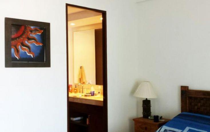 Foto de casa en venta en ave camaron sabalo 1005, las varas, mazatlán, sinaloa, 1986940 no 04
