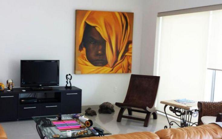 Foto de casa en venta en ave camaron sabalo 1005, las varas, mazatlán, sinaloa, 1986940 no 05