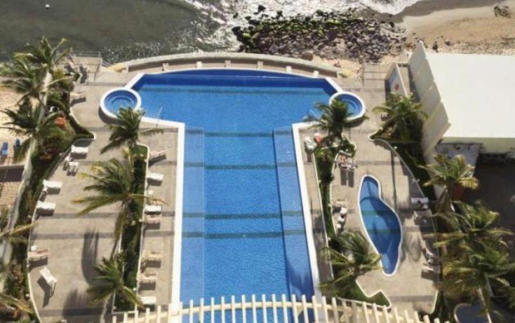 Foto de casa en venta en ave camaron sabalo 1005, las varas, mazatlán, sinaloa, 1986940 no 10
