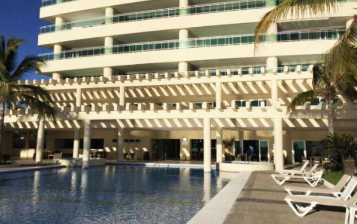 Foto de casa en venta en ave camaron sabalo 1005, las varas, mazatlán, sinaloa, 1986940 no 13