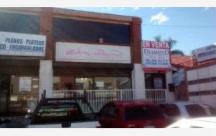 Foto de local en venta en ave camaron sabalo 4480, el dorado, mazatlán, sinaloa, 674189 no 01