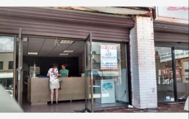 Foto de local en venta en ave camaron sabalo 4480, el dorado, mazatlán, sinaloa, 674189 no 04