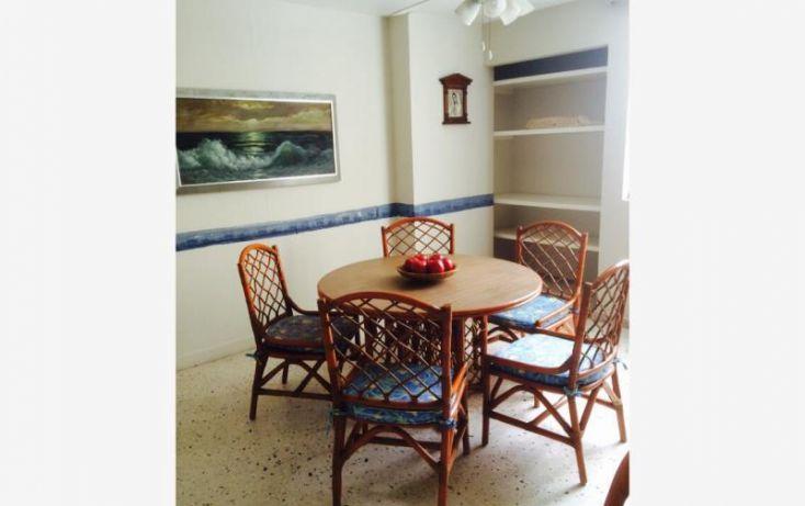 Foto de casa en venta en ave camaron sabalo, el dorado, mazatlán, sinaloa, 973209 no 04