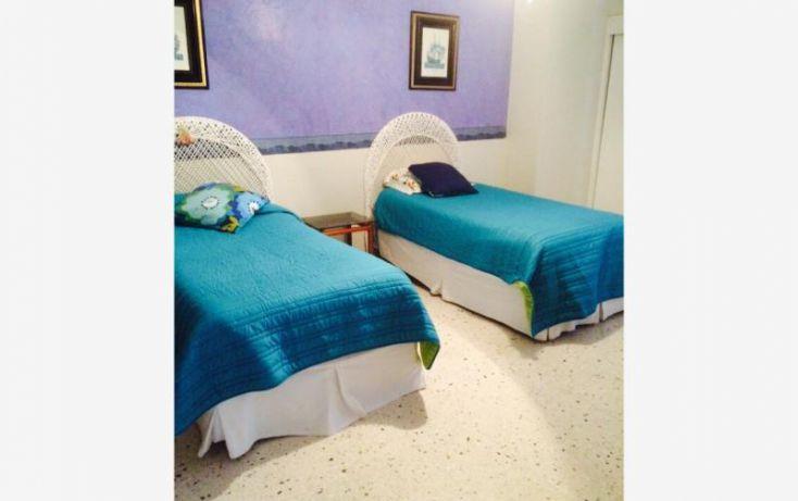 Foto de casa en venta en ave camaron sabalo, el dorado, mazatlán, sinaloa, 973209 no 08